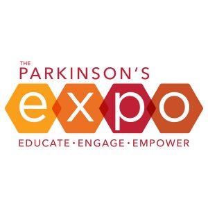Parkinsons Expo Neuro Challenge