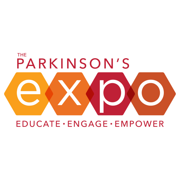 Parkinsons Expo Neuro Challenge