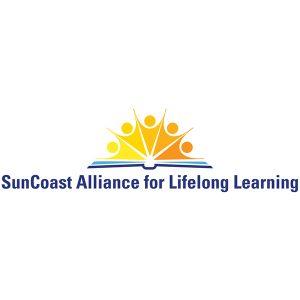 Suncoast Alliance for Lifelong Learning