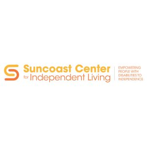 Suncoast Center for Independent Living