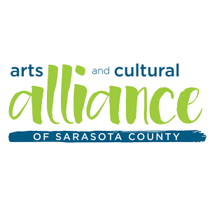 Arts and Cultural Alliance of Sarasota County