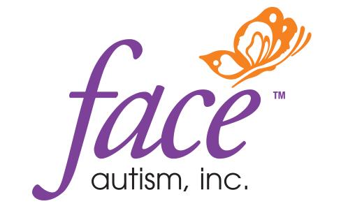 Face Autism, Inc