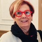 Joan Bour