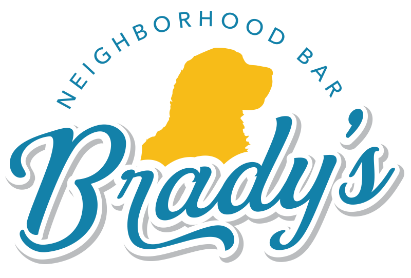 Brady's Neighborhood Bar
